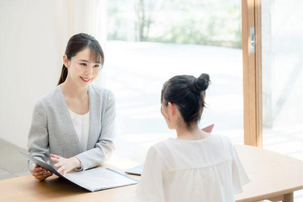 career-advisor_3