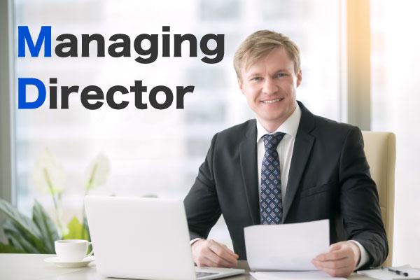 company-position_3