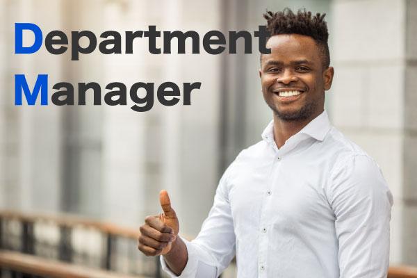 company-position_4