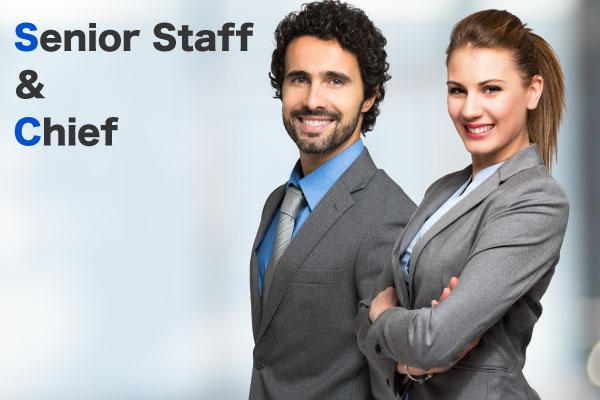 company-position_6