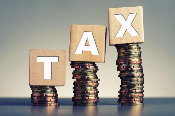 tax_1