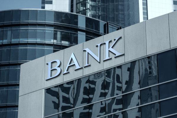 local_bank_2