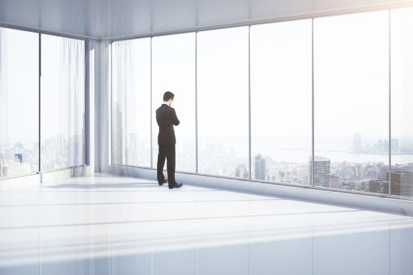 company-executive_3