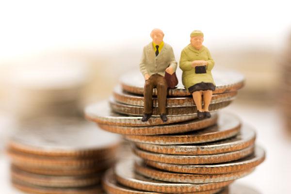 employment-of-elderly_1