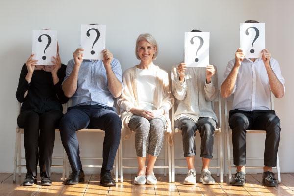 employment-of-elderly_2