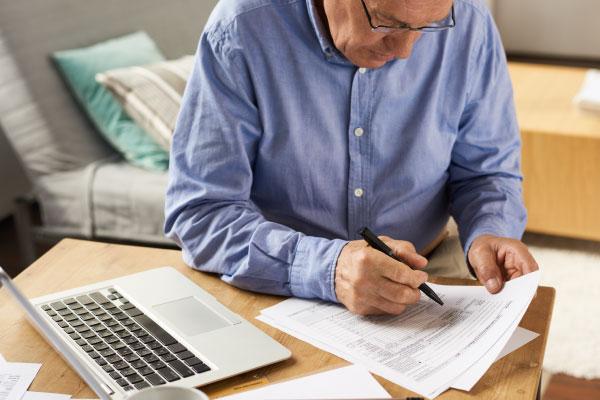 employment-of-elderly_3
