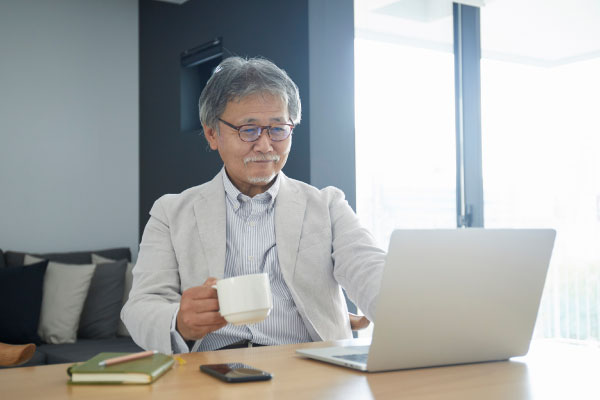 retirement-age_1