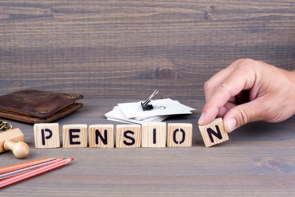pension-system_2